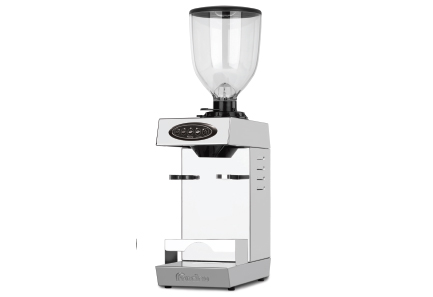 Commercial Coffee Bean Grinders