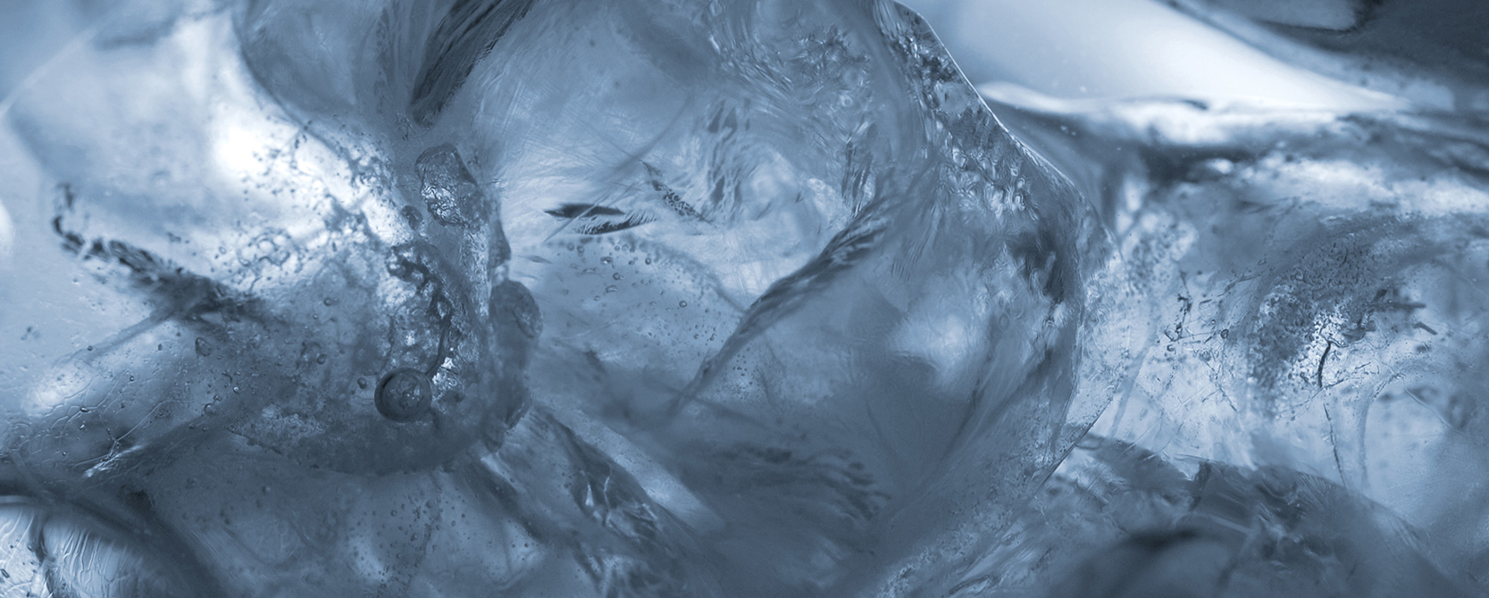 Ice Machines Commercial Ice Machine Professional Ice Machines